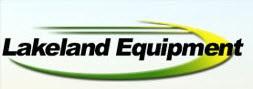 LandPro Equipment - Macedon