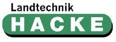 Landtechnik Hacke
