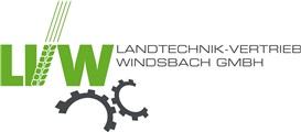 Landtechnik Vertrieb Windsbach GmbH