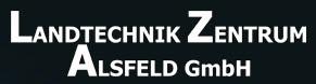 Landtechnik Zentrum Alsfeld GmbH, Fil. Fritzlar