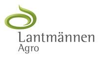 Lantmännen Agro Tornio