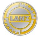 Lanz Baumaschinen GmbH