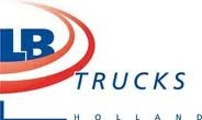 LB Trucks