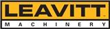 Leavitt Machinery