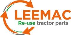 Leemac