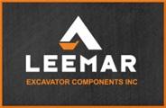 Leemar Excavator Components Inc.