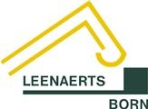 Leenaerts Exploitatie Born B.V.