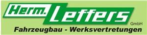 Leffers GmbH