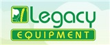 Legacy Equipment- Corning, AR