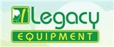 Legacy Equipment- Piggott, AR
