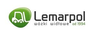 Lemarpol  Wózki  Widłowe Sp.zo