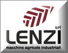 LENZITRATTORI - Lenzi Spa