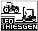 Leo Thiesgen Agrar- und Fördertechnik GmbH