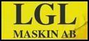 LGL Maskin i Gnarp AB