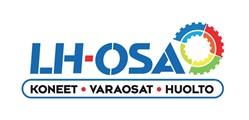 LH-Osa Oy
