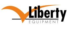 Liberty Equipment