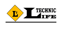 Life Technic