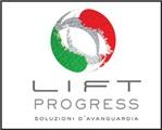 Lift Progress S.r.l