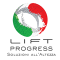 Lift Progress S.r.l