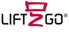 Lift2Go GmbH