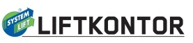 Liftkontor GmbH