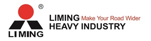 Liming Heavy Industry Science&Technology CO.,LTD.