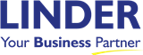 Linder Used Equipment Division- Plant City