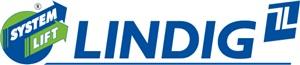 LINDIG Fördertechnik GmbH