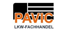 LKW-Pavic