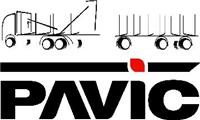 LKW PAVIC - Pero Pavic