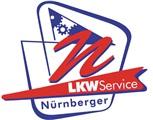 LKW-Service Nürnberger KG