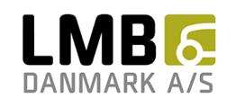LMB Danmark A/S
