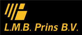 LMB Prins