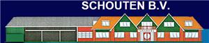 LMB Schouten B.V.