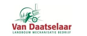 LMB van Daatselaar