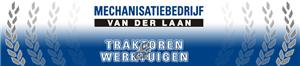 LMB van der Laan