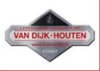 LMB van Dijk Houten