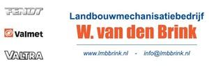 LMB W van den Brink