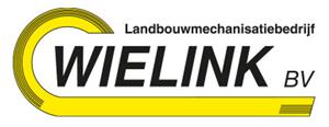 LMB Wielink