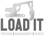 Load-it