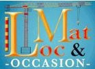 LOC&MAT