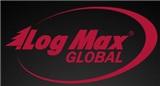 Log Max GmbH
