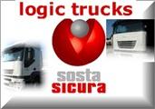 Logic Trucks S.r.l
