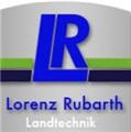 Lorenz Rubarth Landtechnik GmbH