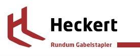 Lothar Heckert GmbH