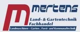 Lothar Mertens Landmaschinen & Batterien