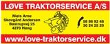 Løve Traktorservice