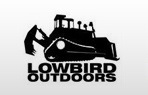 Lowbird Outdoors
