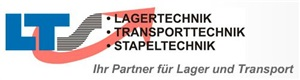 LTS Lager-Transport-Stapeltechnik