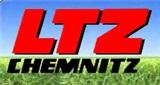 LTZ Chemnitz GmbH - CLAAS Hartmannsdorf